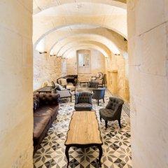 Отель Cesca Boutique Hotel Мальта, Мунксар - отзывы, цены и фото номеров - забронировать отель Cesca Boutique Hotel онлайн сауна