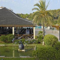 Protur Biomar Gran Hotel & Spa фото 5