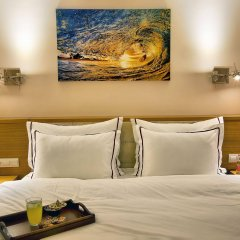 Parkhouse Hotel & Spa в номере фото 2