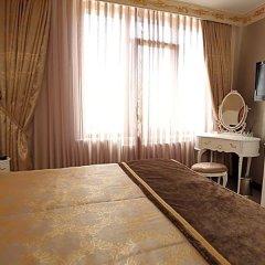 Port Hotel Tophane-i Amire Турция, Стамбул - отзывы, цены и фото номеров - забронировать отель Port Hotel Tophane-i Amire онлайн фото 13