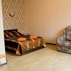 Мини-Отель Спорт House спа