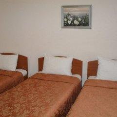 Гостиница Mili в Сочи отзывы, цены и фото номеров - забронировать гостиницу Mili онлайн комната для гостей фото 3