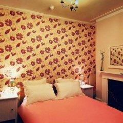 Отель Primrose Guest House спа