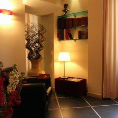 Hotel Garda интерьер отеля фото 2