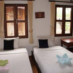 Отель Villa Sayada комната для гостей фото 3
