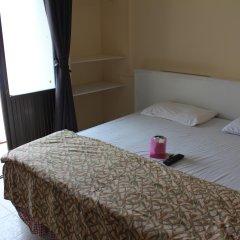 Отель Pandia House комната для гостей