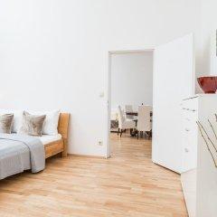 Отель Chill out Area Reinprechtsdorf by welcome2vienna Австрия, Вена - отзывы, цены и фото номеров - забронировать отель Chill out Area Reinprechtsdorf by welcome2vienna онлайн