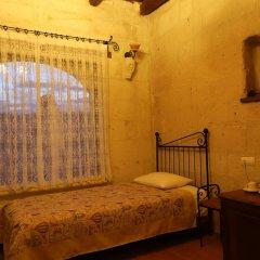 Goreme Suites Турция, Гёреме - отзывы, цены и фото номеров - забронировать отель Goreme Suites онлайн комната для гостей фото 11