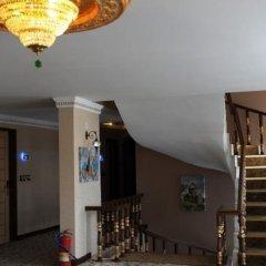 Van Sahmaran Hotel Турция, Эдремит - отзывы, цены и фото номеров - забронировать отель Van Sahmaran Hotel онлайн фото 4