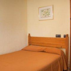 Hotel Playasol Bossa Flow - Adults Only комната для гостей фото 4