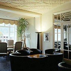 Отель Europe Швейцария, Давос - отзывы, цены и фото номеров - забронировать отель Europe онлайн интерьер отеля фото 2
