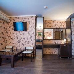 Гостиница Русь в Тольятти 5 отзывов об отеле, цены и фото номеров - забронировать гостиницу Русь онлайн удобства в номере