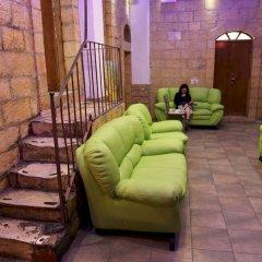 Palm Hostel Израиль, Иерусалим - отзывы, цены и фото номеров - забронировать отель Palm Hostel онлайн