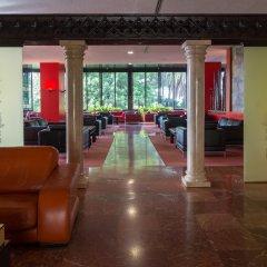Отель Royal Al-Andalus интерьер отеля фото 3