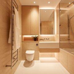 Отель Exceptional Covent Garden Suites by Sonder сауна