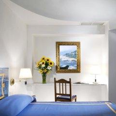 Отель Miramalfi Италия, Амальфи - 2 отзыва об отеле, цены и фото номеров - забронировать отель Miramalfi онлайн комната для гостей фото 5