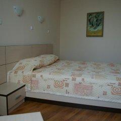 Отель Atagen Болгария, Бургас - отзывы, цены и фото номеров - забронировать отель Atagen онлайн удобства в номере фото 2