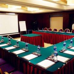 Отель Holiday Inn Shifu Гуанчжоу фото 10