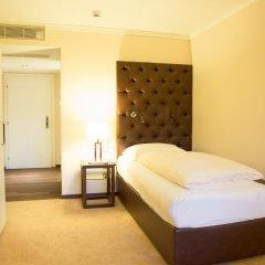 Hotel Friesacher Аниф комната для гостей фото 2