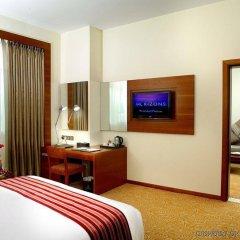 Landmark Grand Hotel удобства в номере