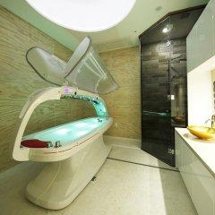 Hotel Foreheal ванная фото 2