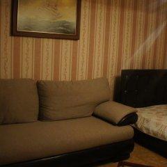 Отель Лазурь Сочи комната для гостей фото 4