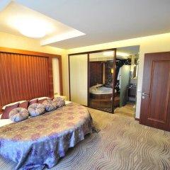 Grand Cenas Hotel Турция, Агри - отзывы, цены и фото номеров - забронировать отель Grand Cenas Hotel онлайн комната для гостей фото 3