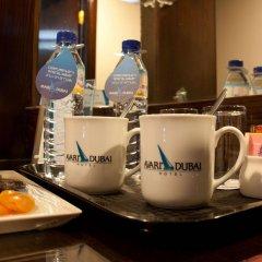 Avari Dubai Hotel питание фото 2