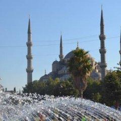 Grand As Hotel Турция, Стамбул - 1 отзыв об отеле, цены и фото номеров - забронировать отель Grand As Hotel онлайн фото 2