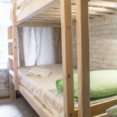 Хостел Fontanka HostelSPB комната для гостей фото 4
