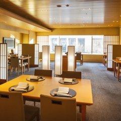 Отель Hyatt Regency Tokyo Токио интерьер отеля фото 3