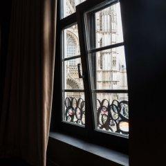 Отель HotelO Kathedral комната для гостей фото 2