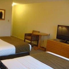 Отель Cassandra Hotel Канада, Ванкувер - отзывы, цены и фото номеров - забронировать отель Cassandra Hotel онлайн удобства в номере фото 2