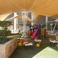 Radisson Blu Hotel, Riyadh детские мероприятия фото 2