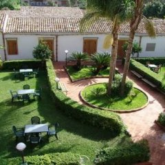Hotel Casena Dei Colli фото 13