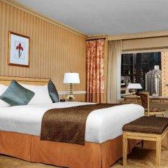 Park Lane Hotel 4* Стандартный номер с двуспальной кроватью фото 2