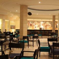 Отель Seabel Rym Beach Djerba Тунис, Мидун - отзывы, цены и фото номеров - забронировать отель Seabel Rym Beach Djerba онлайн развлечения
