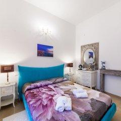 Отель Acuario Guest House Ористано комната для гостей фото 2