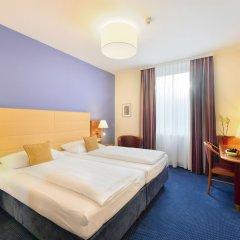 Отель Austria Classic Hotel Wien Австрия, Вена - отзывы, цены и фото номеров - забронировать отель Austria Classic Hotel Wien онлайн фото 15