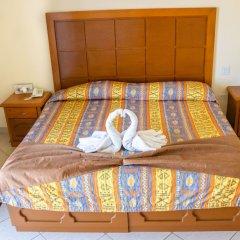 Отель del Ángel Мексика, Кабо-Сан-Лукас - отзывы, цены и фото номеров - забронировать отель del Ángel онлайн фото 3