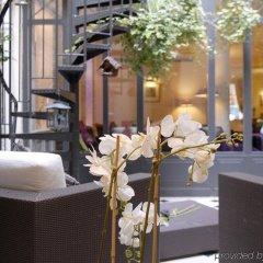 Hotel Arioso фото 4