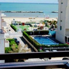 Hotel Apollo фото 10