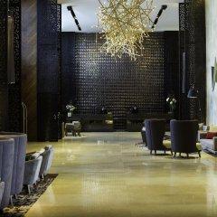 Отель Hilton Mexico City Santa Fe Мексика, Мехико - отзывы, цены и фото номеров - забронировать отель Hilton Mexico City Santa Fe онлайн помещение для мероприятий