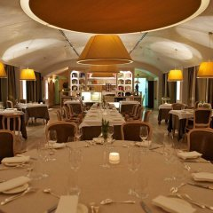 Отель Grand Visconti Palace Италия, Милан - 12 отзывов об отеле, цены и фото номеров - забронировать отель Grand Visconti Palace онлайн помещение для мероприятий фото 2