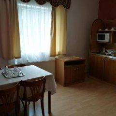 Отель Kikelet Club Hotel Венгрия, Силвашварад - отзывы, цены и фото номеров - забронировать отель Kikelet Club Hotel онлайн сейф в номере