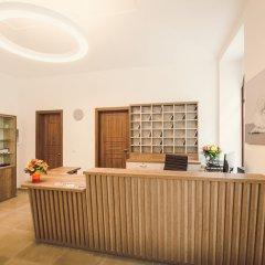 Отель King's Residence Чехия, Прага - отзывы, цены и фото номеров - забронировать отель King's Residence онлайн спа
