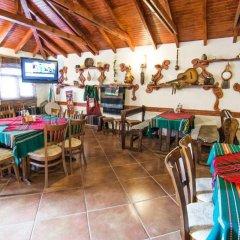 Отель Family Hotel Victoria Gold Болгария, Димитровград - отзывы, цены и фото номеров - забронировать отель Family Hotel Victoria Gold онлайн фото 4