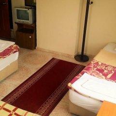 Sahil Otel Турция, Эрдек - отзывы, цены и фото номеров - забронировать отель Sahil Otel онлайн спа
