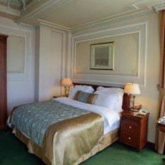 Anemon Hotel Galata - Special Class Турция, Стамбул - отзывы, цены и фото номеров - забронировать отель Anemon Hotel Galata - Special Class онлайн комната для гостей фото 2