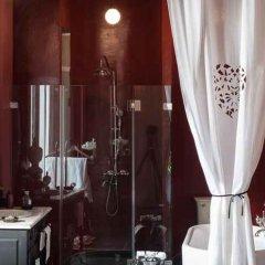 Отель Amdaeng Bangkok Riverside Hotel Таиланд, Бангкок - отзывы, цены и фото номеров - забронировать отель Amdaeng Bangkok Riverside Hotel онлайн помещение для мероприятий фото 2